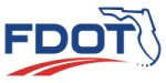 FDOT_Logo_color_smtp